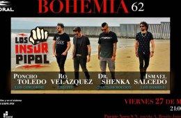 Bohemia 62