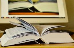Protagonistas de la Literatura Mexicana: Luis Zapata