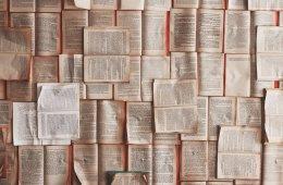 Literatura, exilio y migración