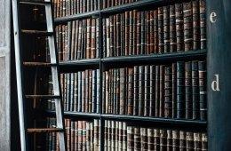 A 80 años de la llegada del buque Sinaia: la literatura ...