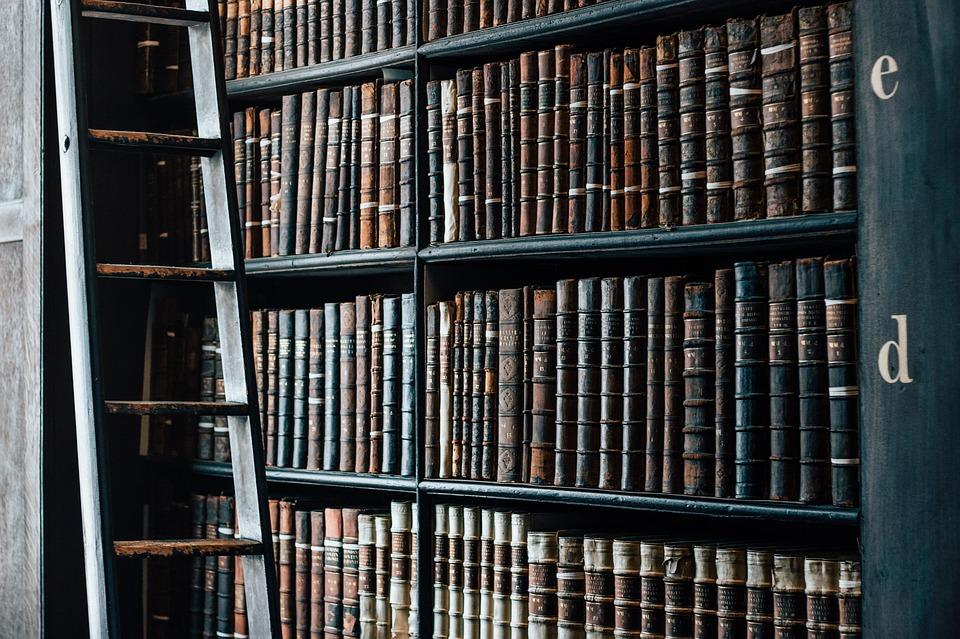 Literatura en lenguas originarias de México