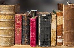 Degollado Resplandor. Poesía selecta 1949-2000