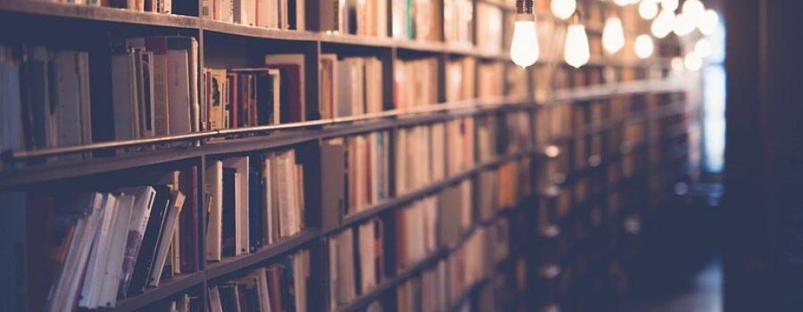 Ediciones de la Academia Literaria de la Ciudad de México, A. C.
