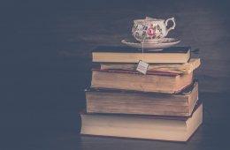 De amorosos tormentos. Lectura dramatizada de poemas de l...