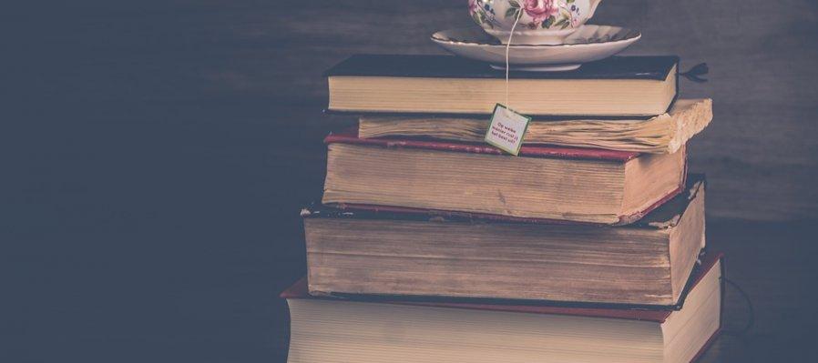 Literatura en lenguas originarias de México: Adriana López