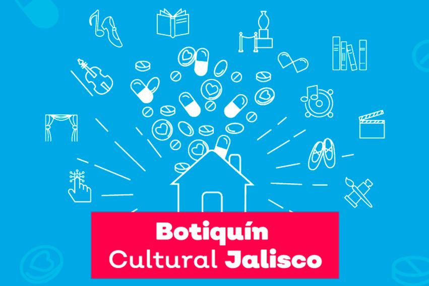 Orquesta Típica de Jalisco