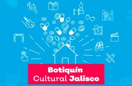 Coro del Estado de Jalisco