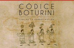 Conoce la edición digital del Códice Boturini
