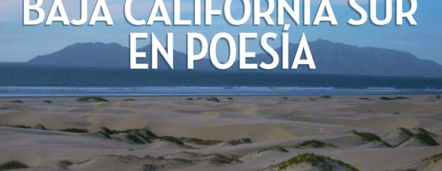 Puerto San Carlos, Baja California Sur en Poesía