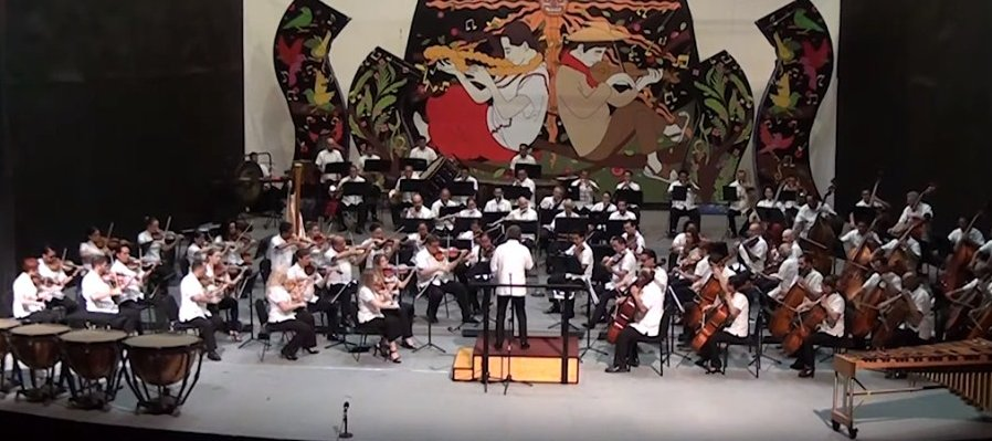 Brahms: Danza húngara No. 5
