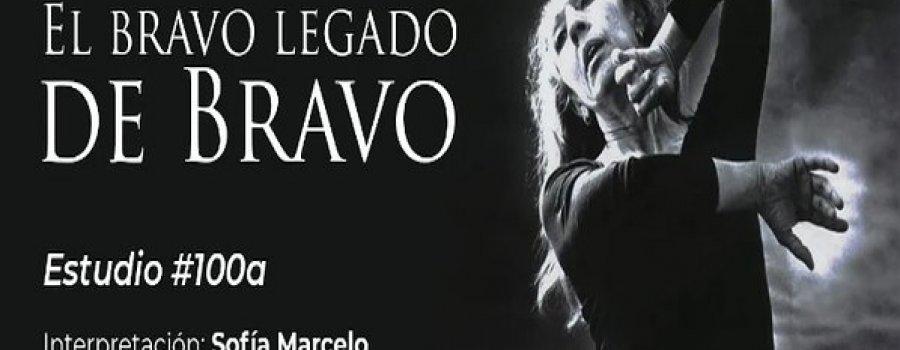 El bravo legado de Bravo