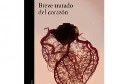 Brief Treatise of the Heart