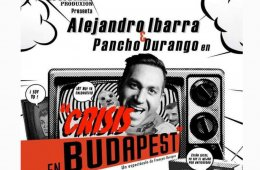 Crisis in Budapest