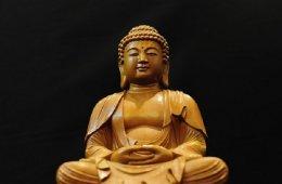 Budismo en Asia