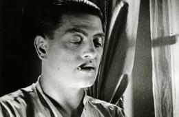 Buñuel en el contexto del cine mexicano