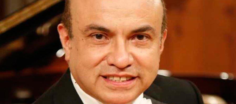 Alejandro Barrañón (México)