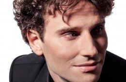 David Greilsammer (Israel)