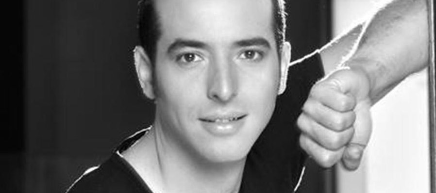 Rodolfo Ritter (México)