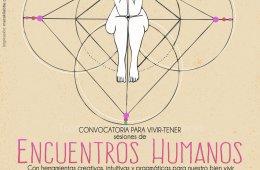 Encuentros humanos
