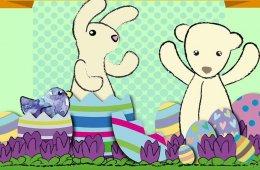 Cuentos de conejos