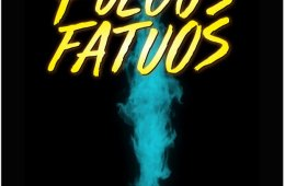 Ignis Fatuus: More Tales of Mystery and Unexplained Event...