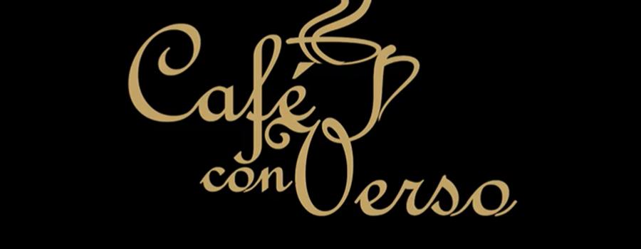 Café con Verso