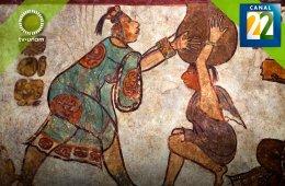 Calakmul, la gran ciudad sagrada de los mayas