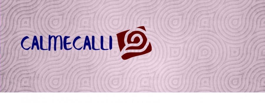 Calmecalli