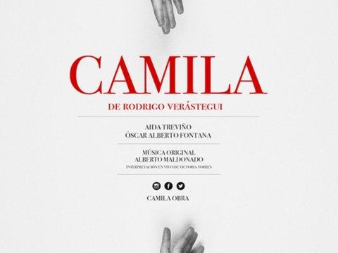 Camila1 480