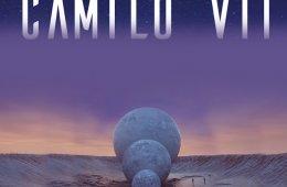 Camilo VII