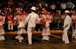 Orquesta Campeche II