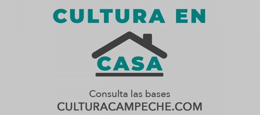 Clocks de Coldplay por la Orquesta de Campeche