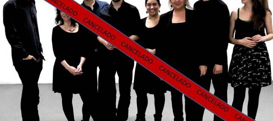 Tropi Ensemble (Argentina)