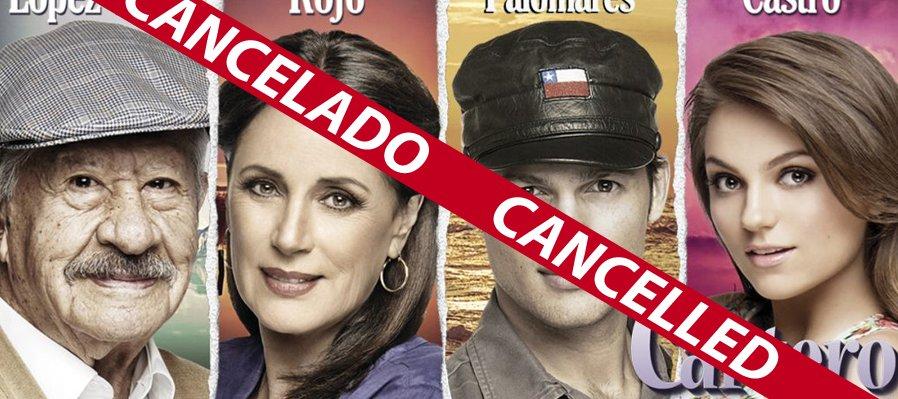 El Cartero (Il Postino)