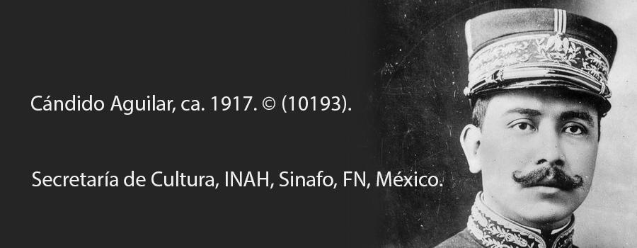 May 24, 1918: Mexico Retreats Its Representative in Cuba