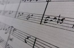 Taller de composición de canciones