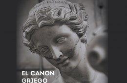 El Canon Griego