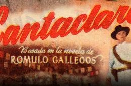 Cantaclaro