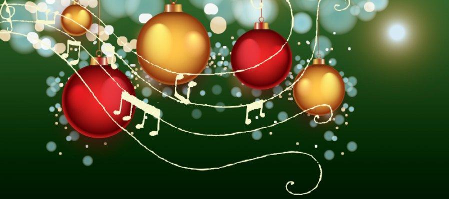 Cantares Navideños