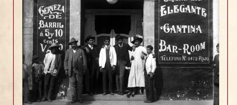February 6, 1918: Mandatory Sunday Rest