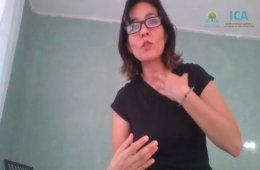 Taller de vocalización e iniciación al canto