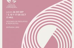 Panorámica: Muestra de cine independiente Día 4