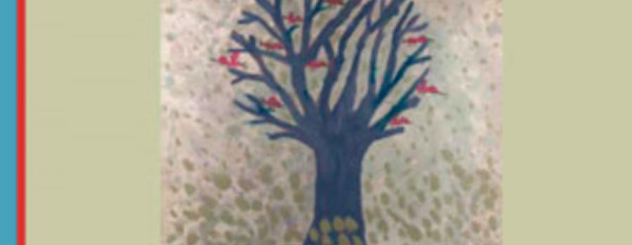 El árbol habla