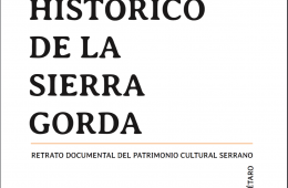Descarga el libro: Museo Histórico de la Sierra Gorda