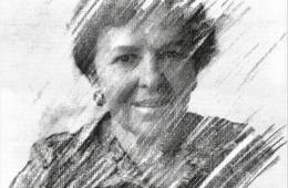 Ida Rodríguez Prampolini