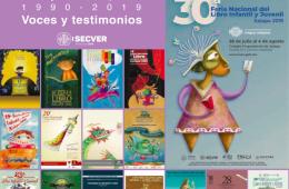 30ª Feria Nacional del Libro Infantil y Juvenil Xalapa. ...