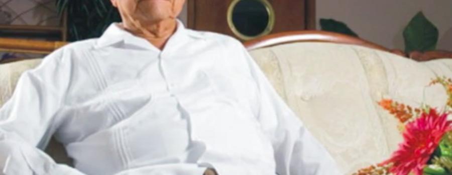 Conferencia: Teodoro Cano y los murales que heredó a Poza Rica