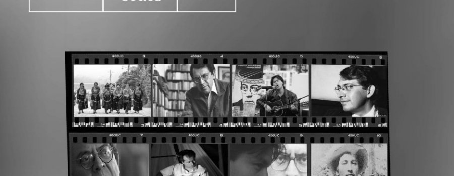 Carlos Montemayor. 10 años de homenaje sonoro