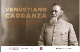 Venustiano Carranza: A 100 años de la tragedia de Tlaxca...