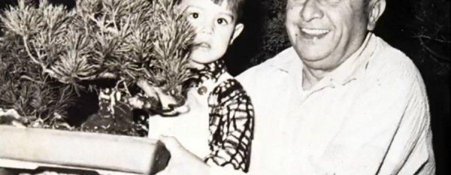 Alvar Carrillo Gil. Coleccionista, artista y crítico